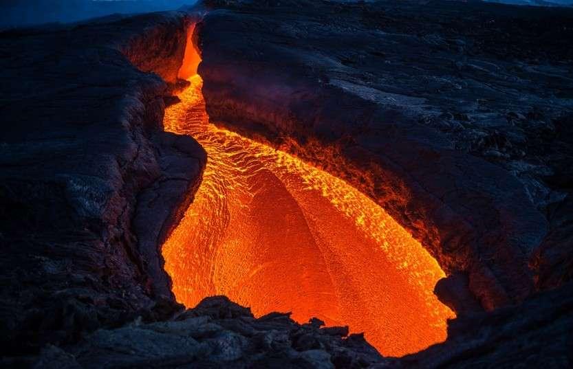 volcano03