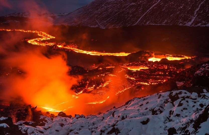 volcano06