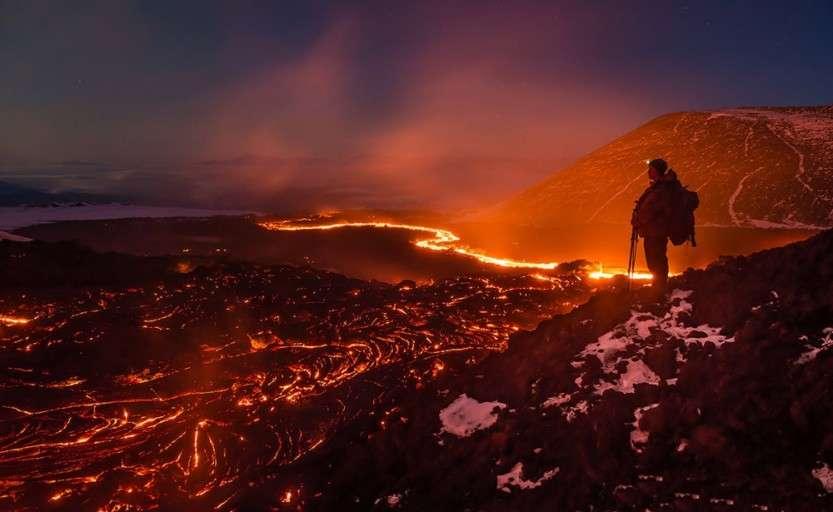 volcano07