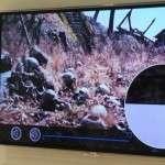 Уникальный телевизор от Haier