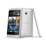Уникальный в своем роде HTC One X