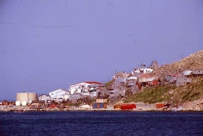ostrov3