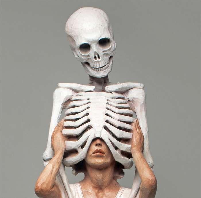 skulpturi1