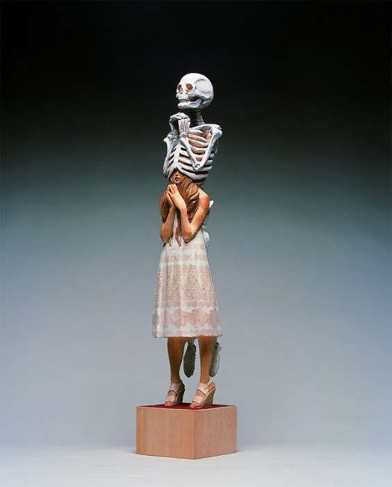skulpturi5