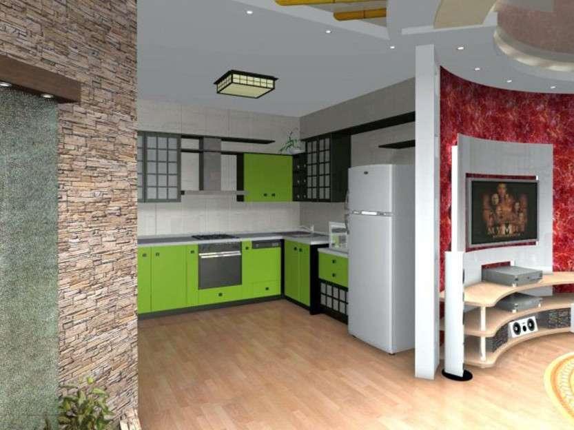 Покупка однокомнатных квартир, риски покупки в недостроенном доме!
