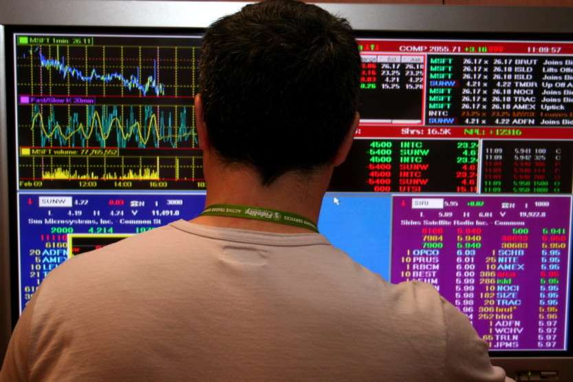 "<a href=""http://ki-finance.ru/fin-stati/592-osnovnye-preimuschestva-rynka-forex.html"" title=""преимущества рынка Forex"">преимущества рынка Forex</a>"