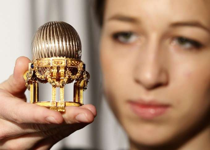 faberge1