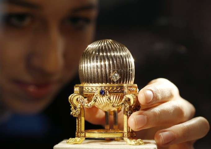 faberge6