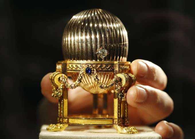 faberge7