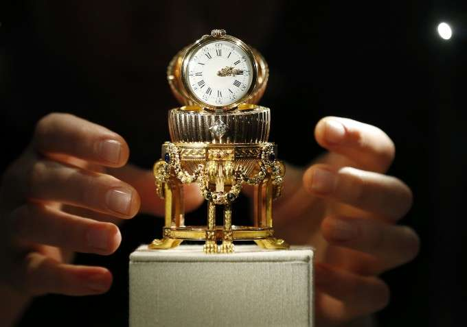 faberge9