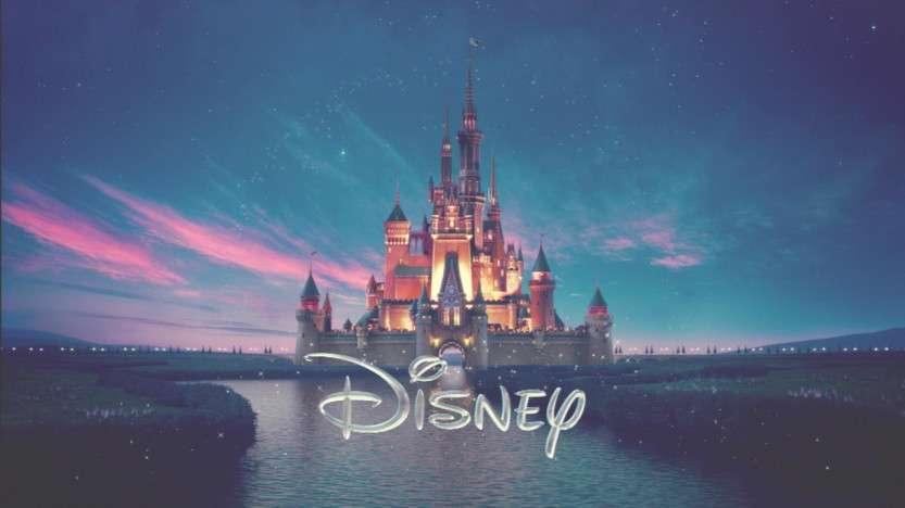 Будет ли у Disney успех?