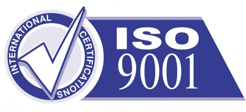 О системе качества организации ISO 90001