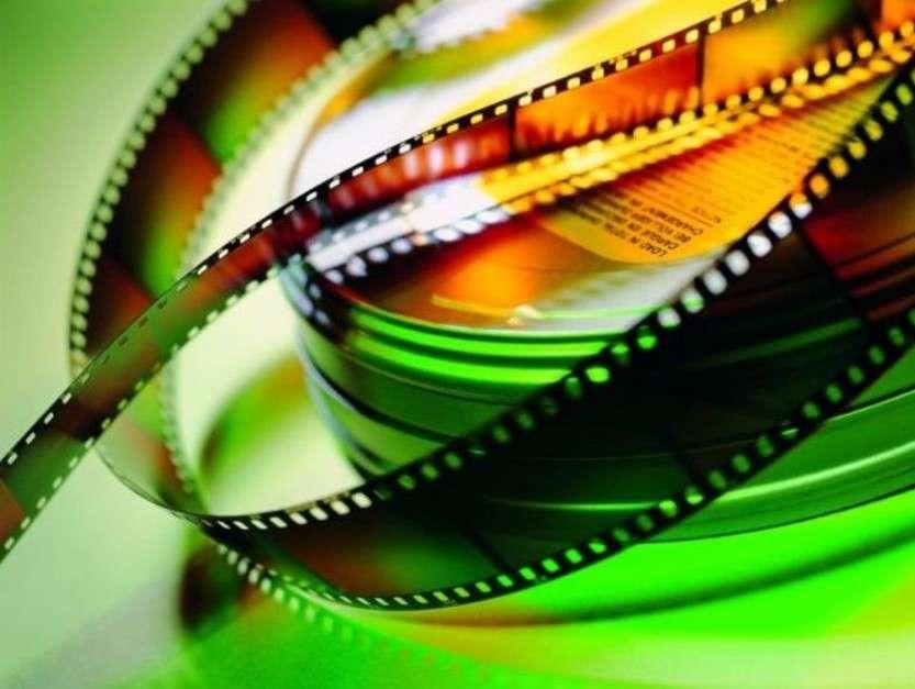 Комфортное редактирование видео очень высокого качества