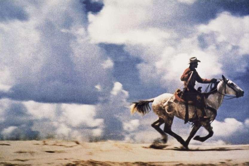 Ричард Принс  самый высокооплачиваемый фотограф в мире