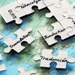 Юридический перевод с таджикского и других языков: нюансы