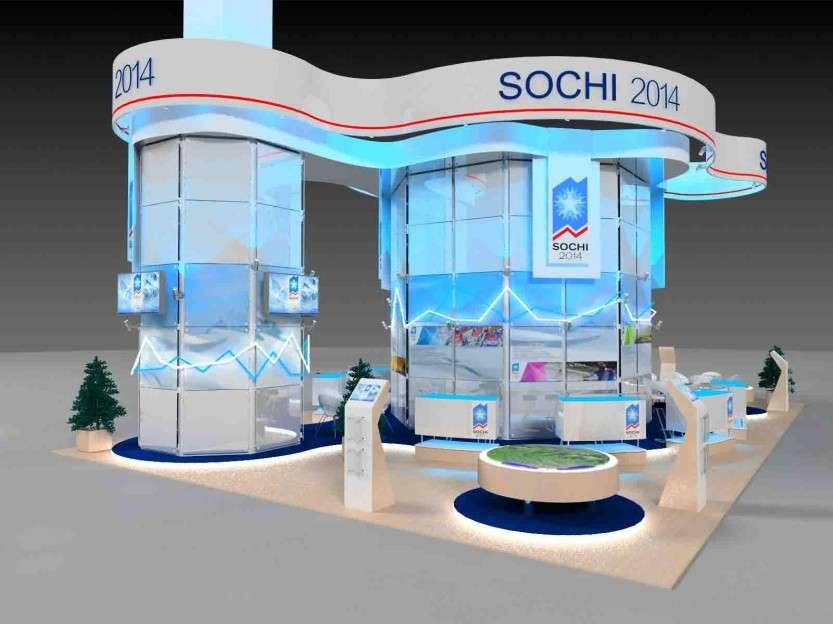 1384362978_sochi1