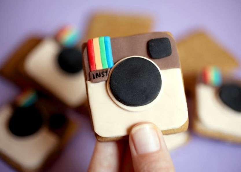 Instagram: с нуля к миллиарду