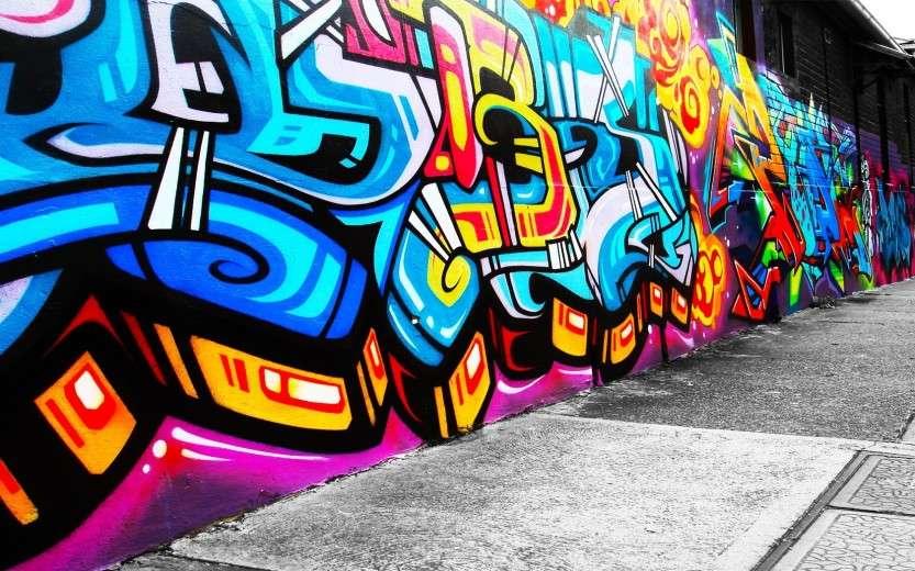 Bankoboev.Ru_graffiti_na_stene_raznocvetnoe