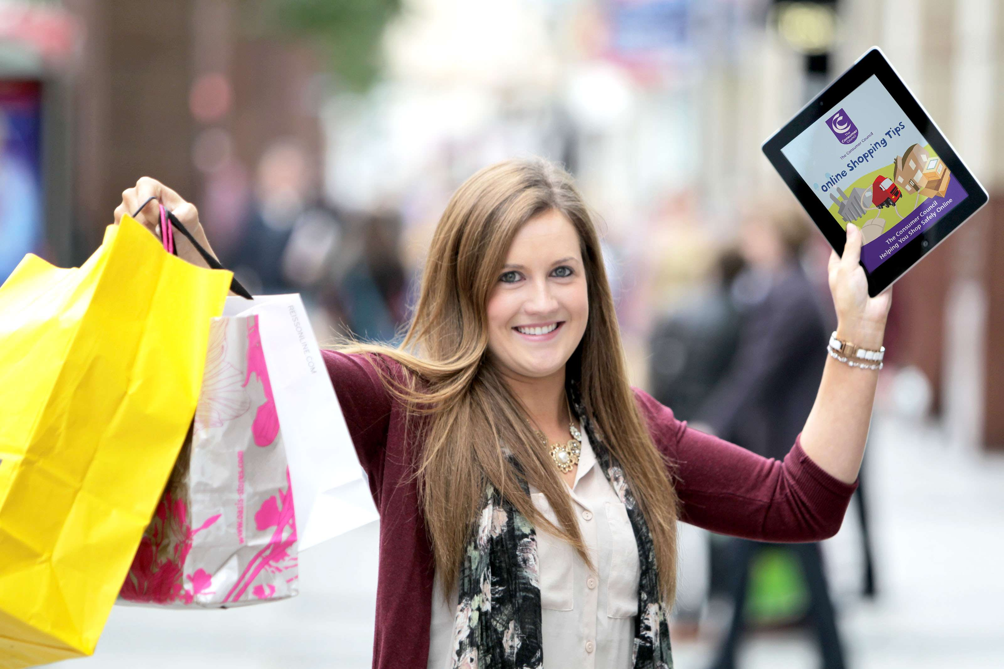 dissertation on online shopping Online shopping and how this entices them to shop online in a south african context i aim to investigate people's motives for preferring to shop online, as well as their reasons for doing so.