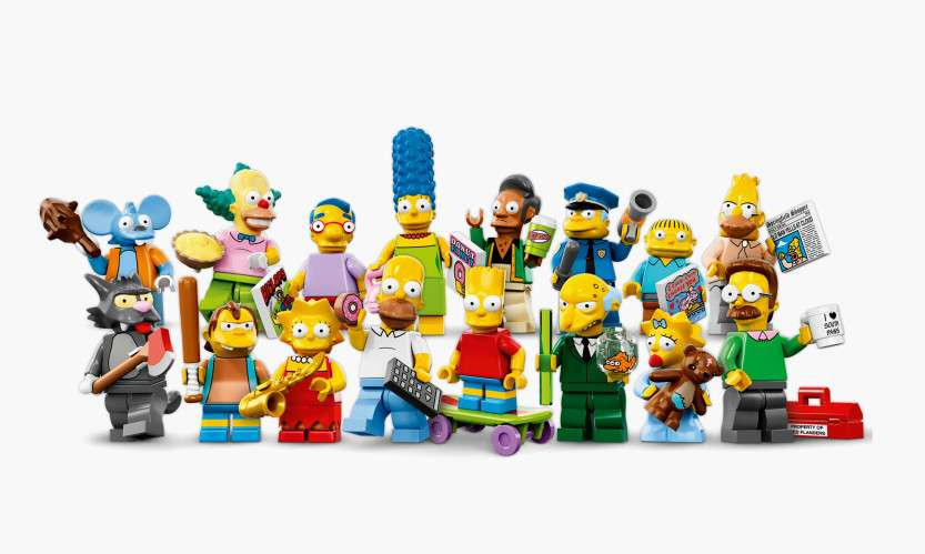 lego_simpsons_minifigs