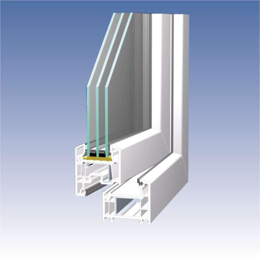 металлопластиковые-окна
