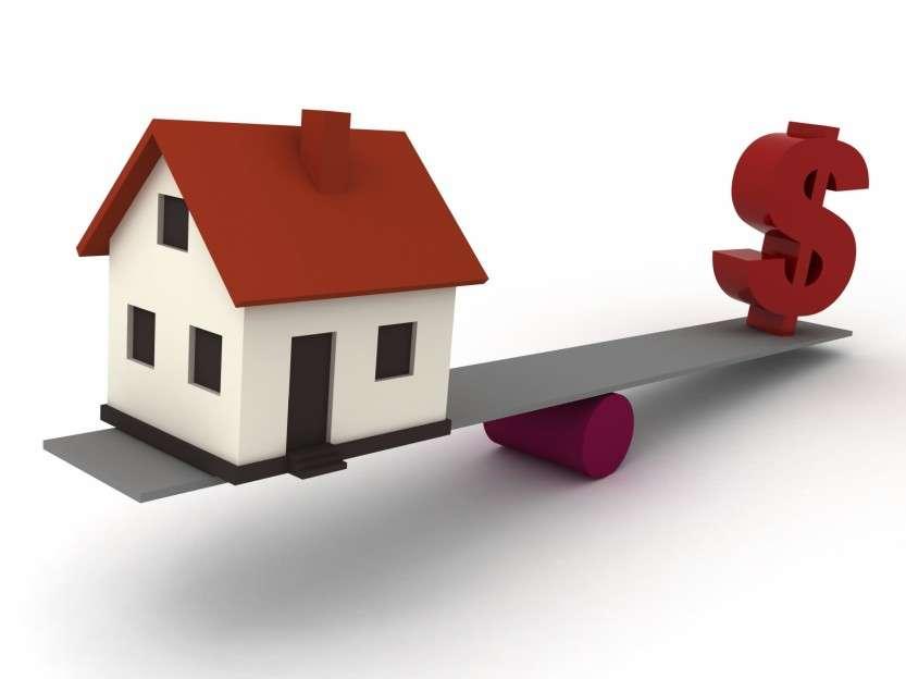 Оценка-недвижимости-фото