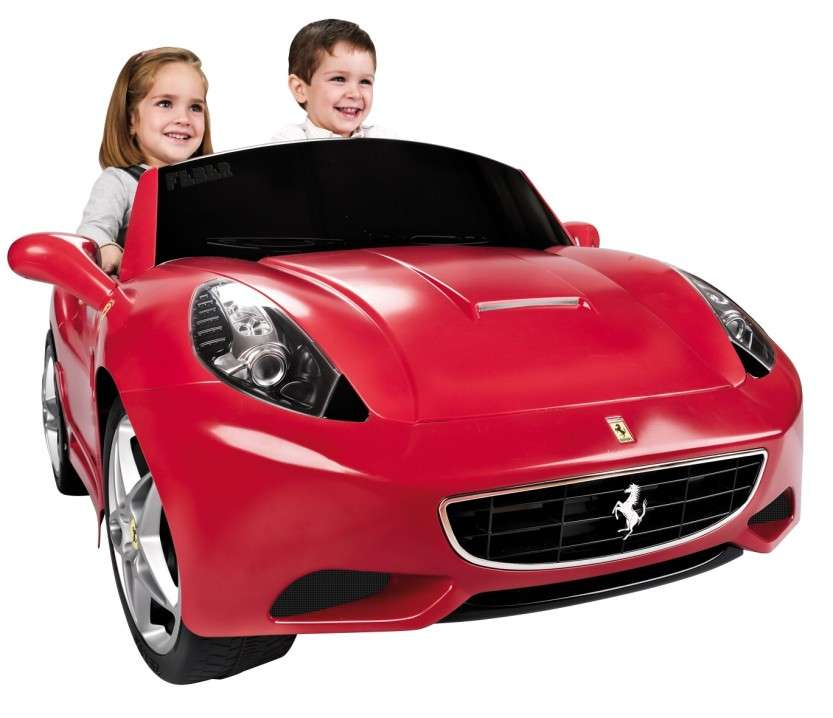 feber-12v-official-ferrari-rise-on-car-for-kids