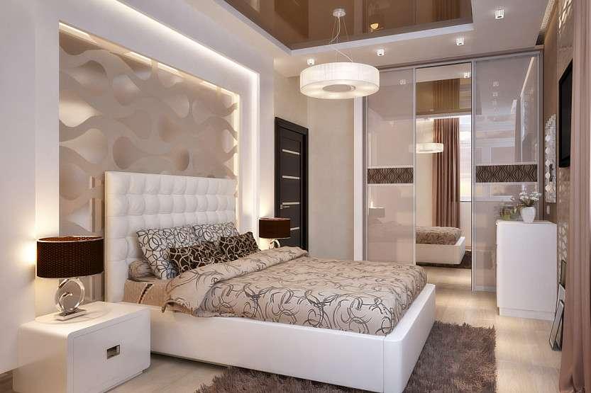 design-v-moskve-kvartira-dom-www-ideas-crimea-ua-9