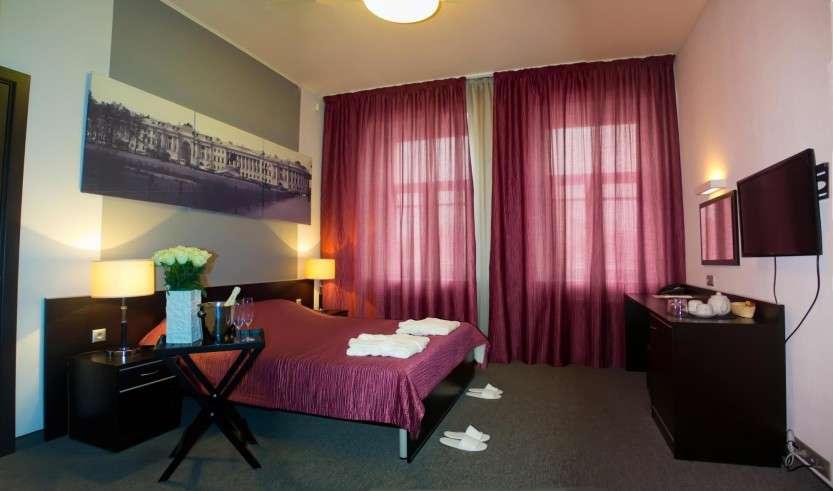 mary-hotel