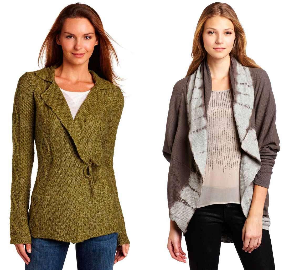 Оригинальные свитера женские вязаные с доставкой