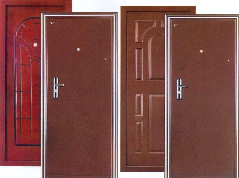 стальные-двери