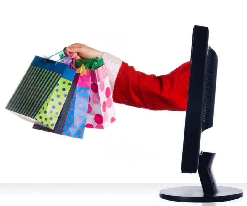 Как-открыть-интернет-магазин