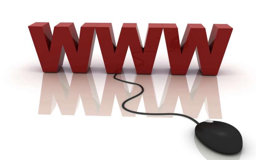 kak-sozdat-sajt-i-dlya-chego-eto-nuzhno-www-ural-org