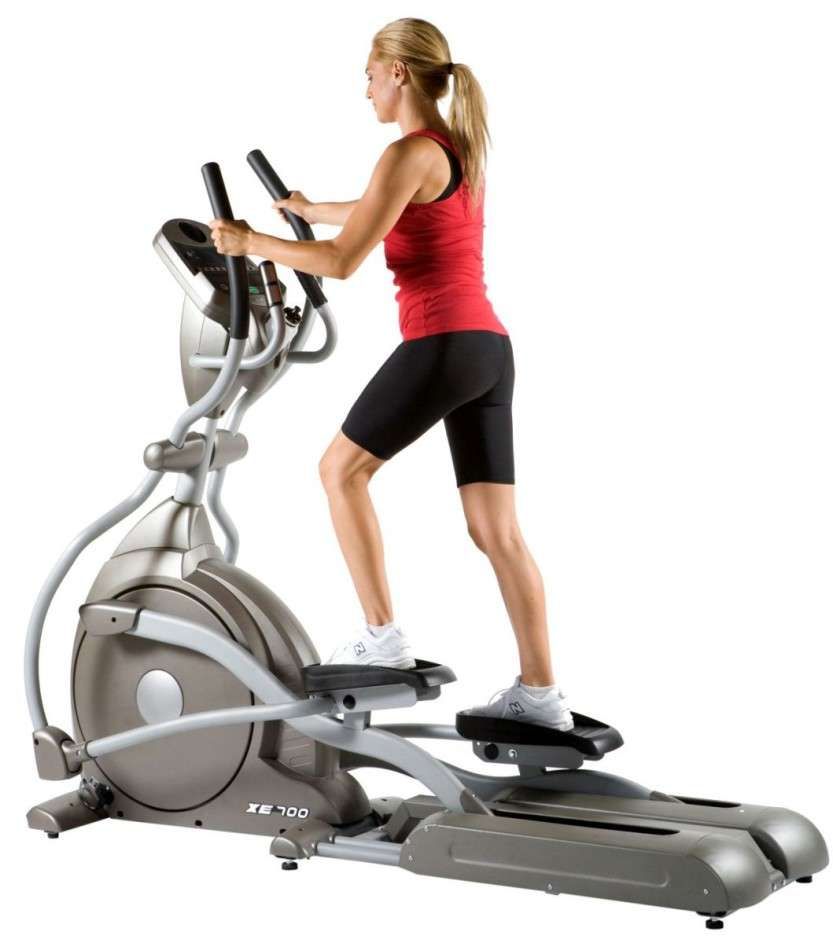 kettler-elliptical-trainers-canada