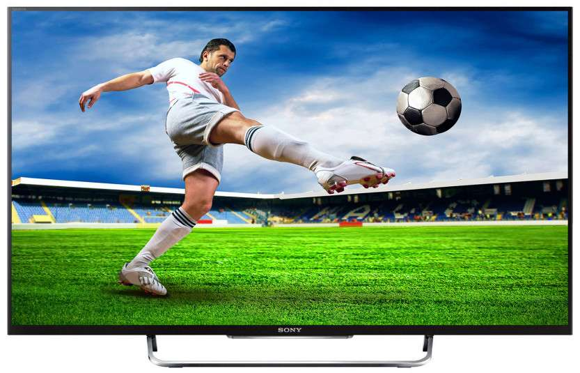 kdl42w705bbu-sony-kdl42w705bbu-42-hd-black-smart-freeview-lcd-tv