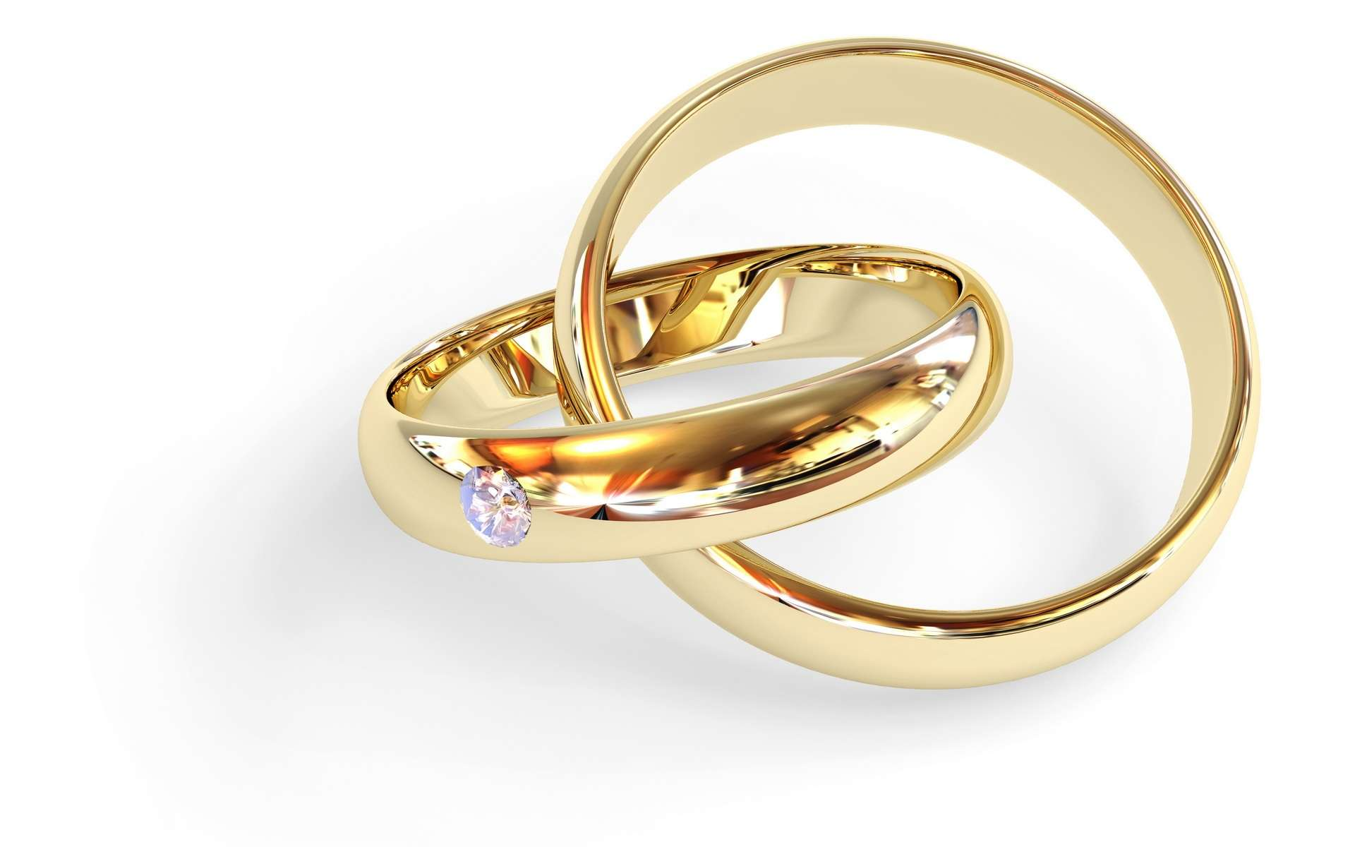 Online Jewellery Shopping Store India  Buy Gold and