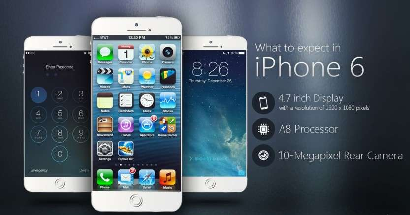 IPhone-6-Rumors-Release-Date