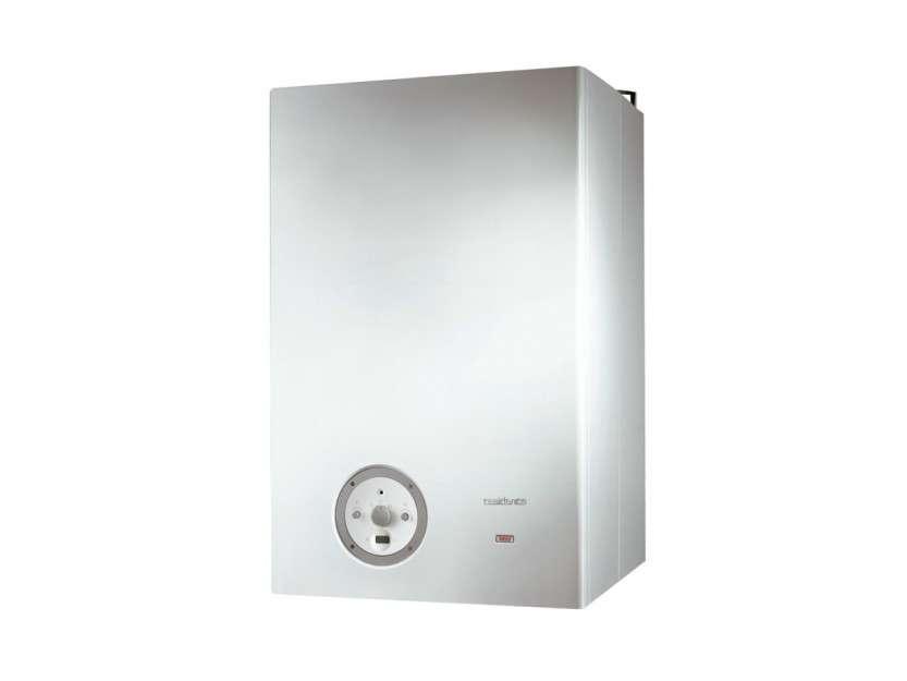 boiler-riello-204458-rel25405056