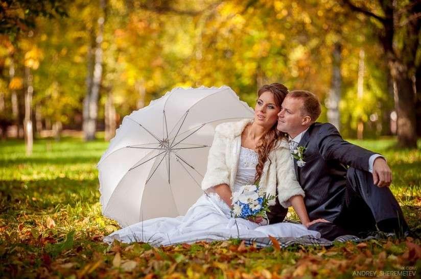 romanticheskaja-svadebnaja-fotografija-824x547