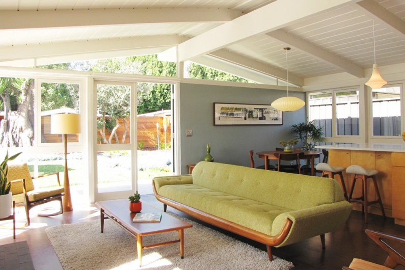 midcentury-living-room (4)