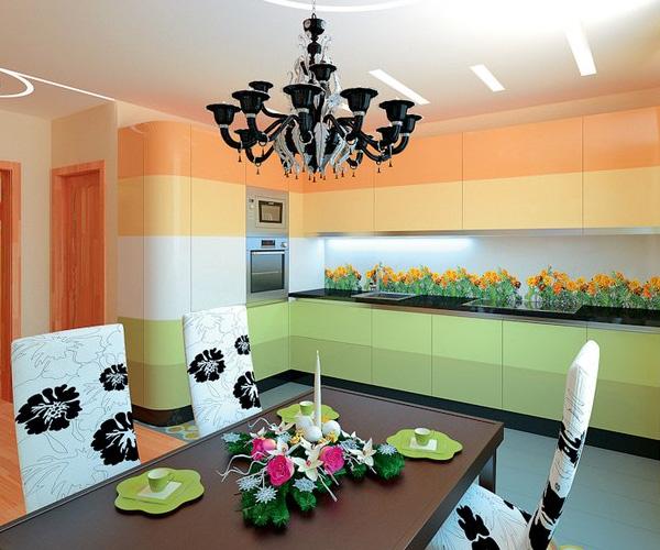 sochetanie-cvetov-v-interere-kuhni-14