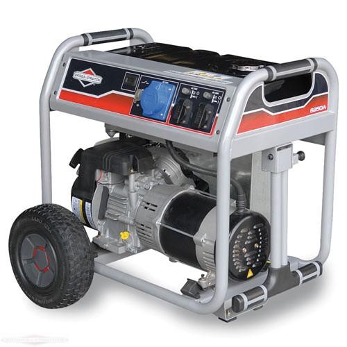 briggs-and-stratton-6250a-portable-generator_1_