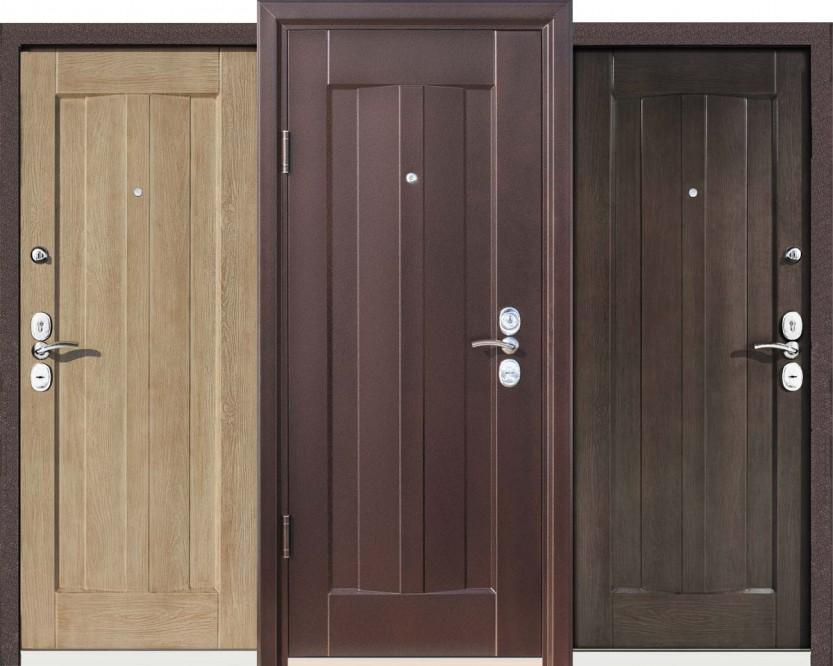 vhodnye-stalnye-metallicheskie-dveri-151429-large