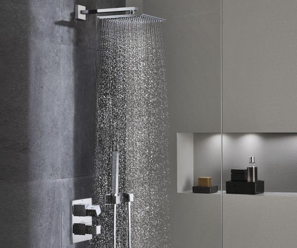 grohe34506000_p2-600x500
