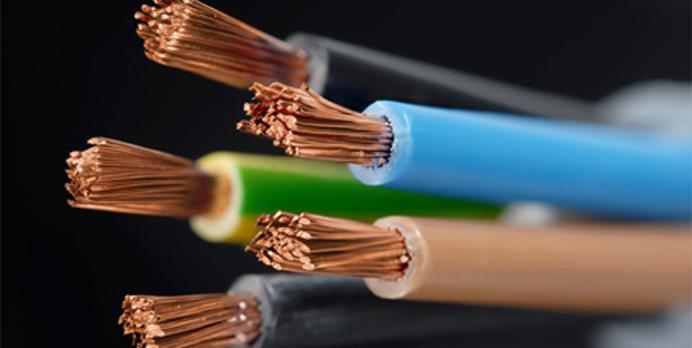 silovoy-kabel