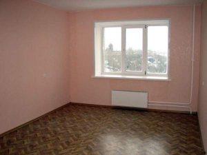 214-Poshagovyj-remont-kvartiry-v-fotografiyax