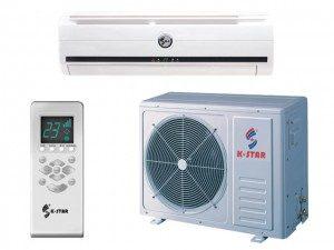 air-conditioner15-300x225