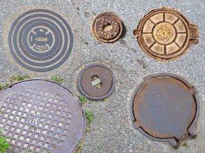 kanalizacionnye-ljuki