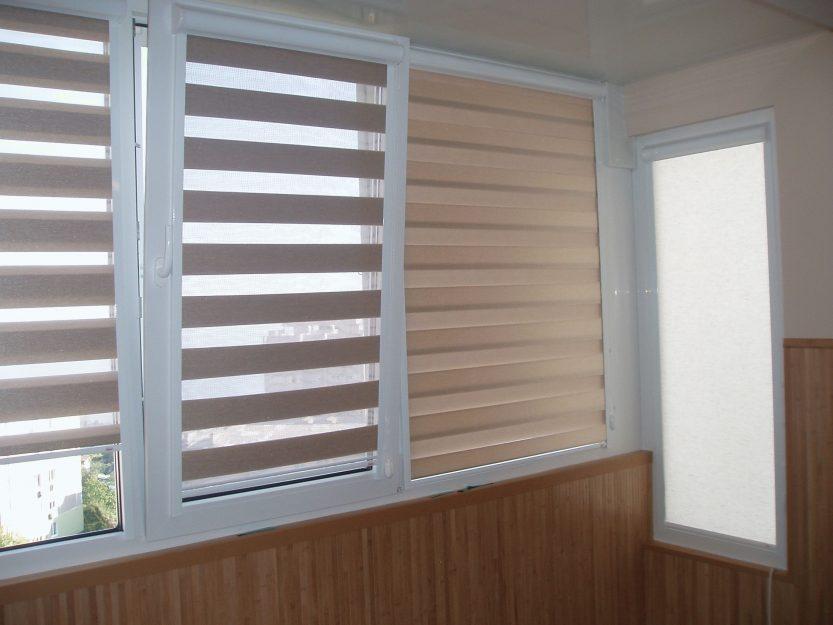 Как правильно выбирать шторы