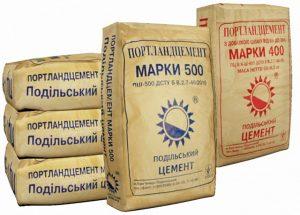 marki-cementa-v-ukraine